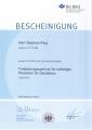 Gerüstbau_Klug