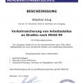 Klug_Arbeitsschutz