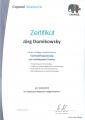 Zertifikat_Fachwerksanierung_Domikowsky