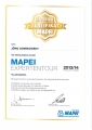 Zertifikat_Mapei_Domikowsky