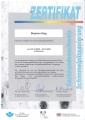 Zertifikat_Schimmelpilzsan_Klug