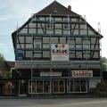 Fachwerkhaus Bad Fallingbostel