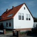 Wohnhaus in Bad Fallingbostel