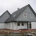 Wohnhaus in Walsrode