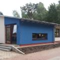 kindergarten-neuenkirchen11