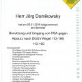 2019_psa_domikowsky